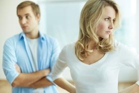 Adultes TDA/H : nos conseils afin de gérer au mieux sa vie professionnelle et privée