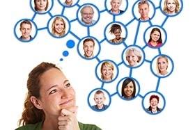 Gérer le TDA/H adulte dans les relations sociales : comment développer un meilleur rapport aux autres