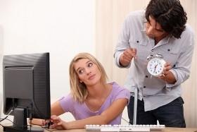 Les adultes TDA/H confrontés au monde du travail : les bénéfices d'un coaching suivi pour apprendre à gérer sa différence