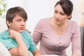 Parents d'enfants TDA/H : les conseils afin de gérer positivement la situation