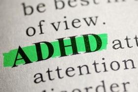 Coaching TDA/H : les apports du Congrès ACO dans l'accompagnement de personnes TDA/H
