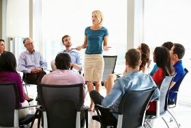 Coaching TDAH : profil comportemental et symptômes des personnes qui y recourent