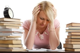 Coaching TDA/H : une écoute et un accompagnement pour aider les personnes TDA/H à sortir de leur schéma de pensée